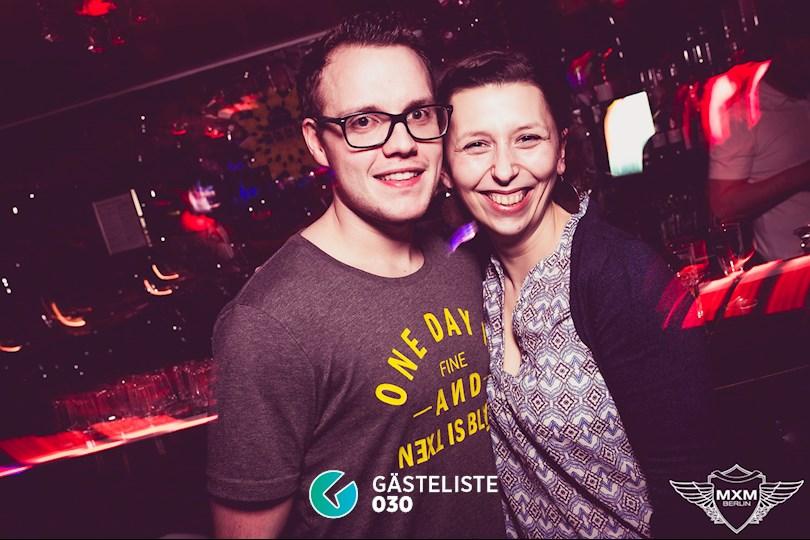 https://www.gaesteliste030.de/Partyfoto #76 Maxxim Berlin vom 24.01.2017