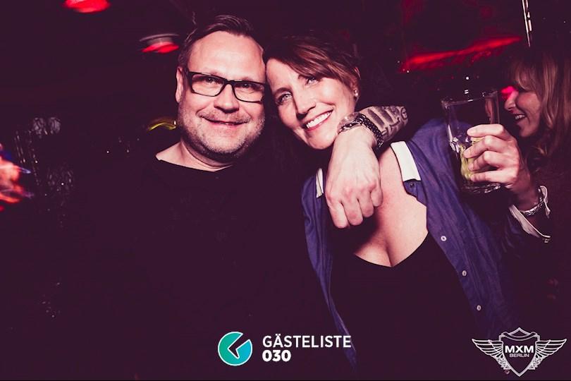 https://www.gaesteliste030.de/Partyfoto #85 Maxxim Berlin vom 24.01.2017