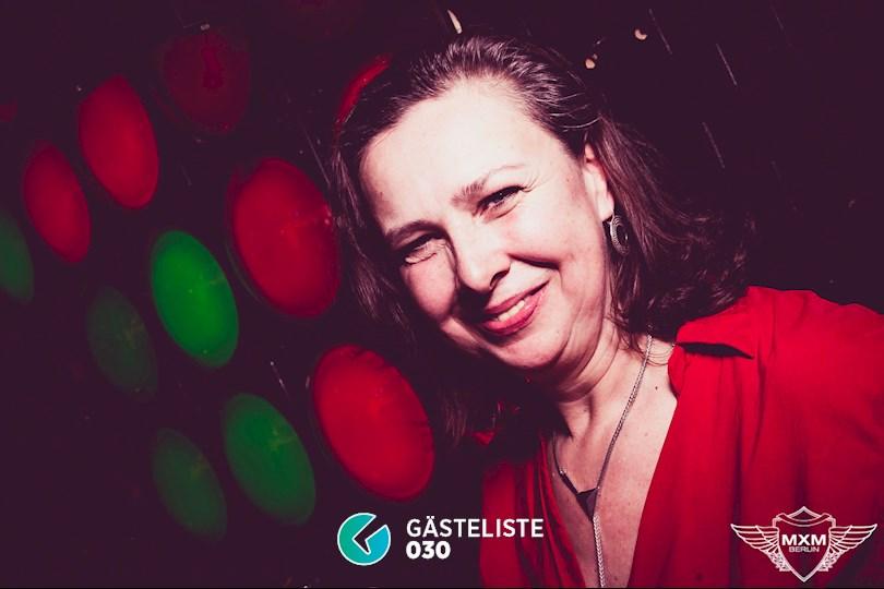 https://www.gaesteliste030.de/Partyfoto #54 Maxxim Berlin vom 24.01.2017
