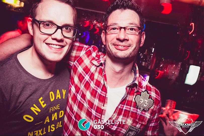 https://www.gaesteliste030.de/Partyfoto #53 Maxxim Berlin vom 24.01.2017