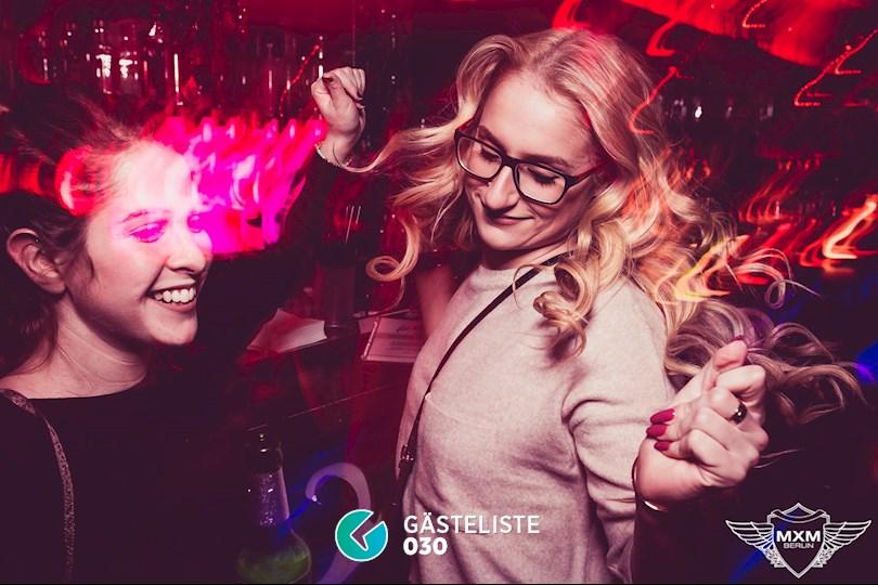 https://www.gaesteliste030.de/Partyfoto #7 Maxxim Berlin vom 24.01.2017