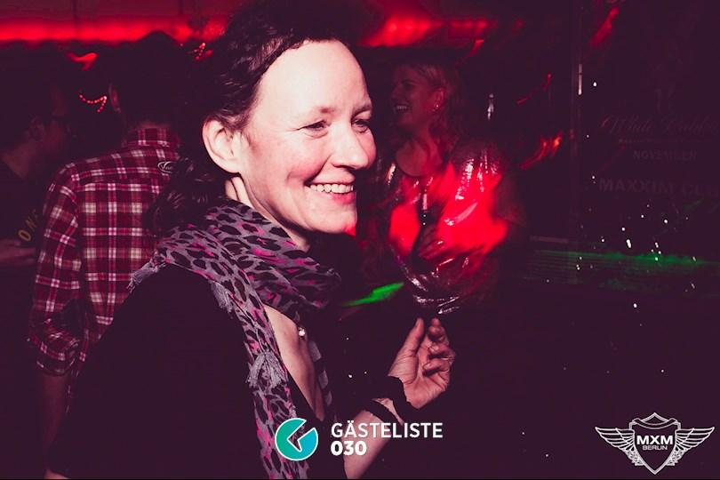 https://www.gaesteliste030.de/Partyfoto #40 Maxxim Berlin vom 24.01.2017