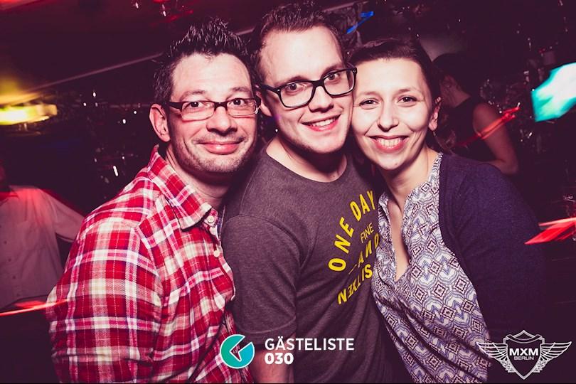 https://www.gaesteliste030.de/Partyfoto #20 Maxxim Berlin vom 24.01.2017