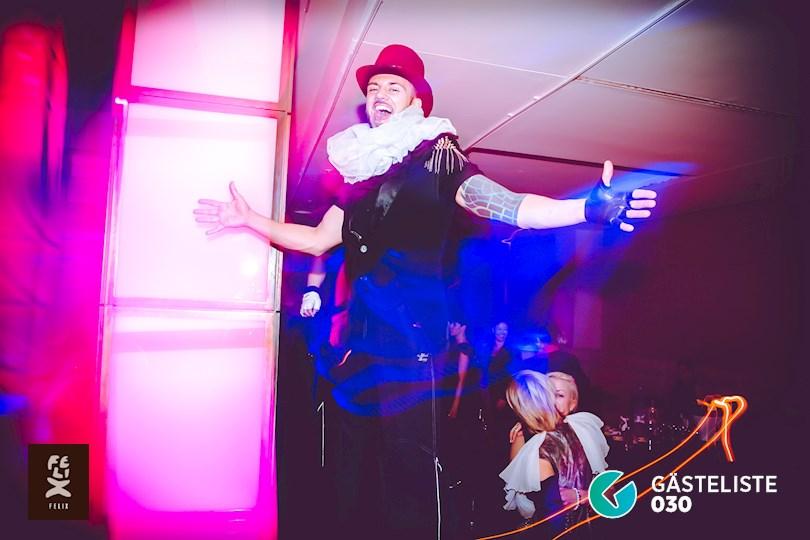 https://www.gaesteliste030.de/Partyfoto #31 Felix Berlin vom 20.01.2017