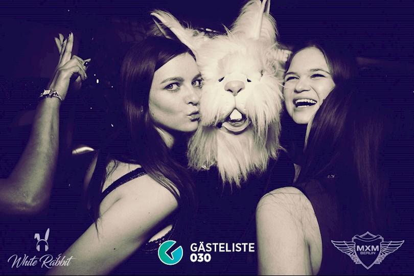 Partyfoto #49 Sage Berlin vom 05.01.2017