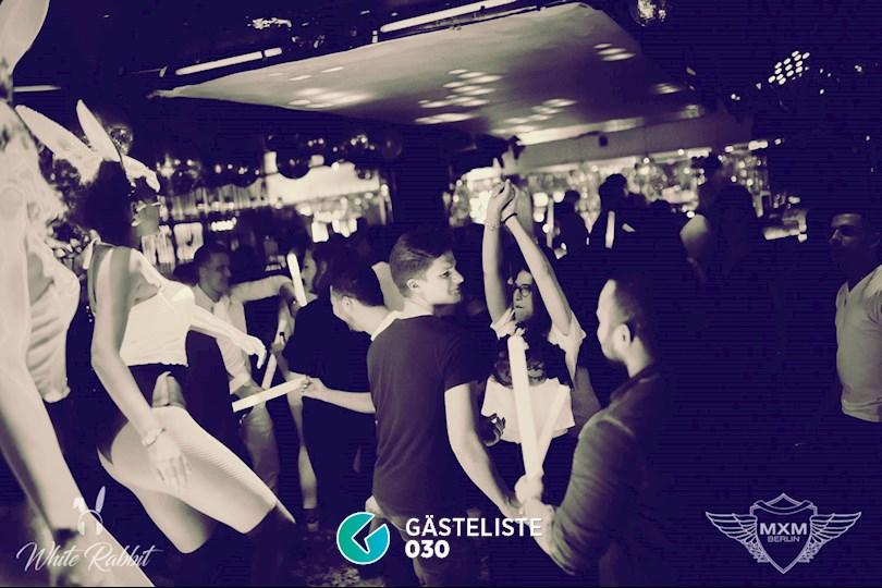 Partyfoto #79 Sage Berlin vom 05.01.2017