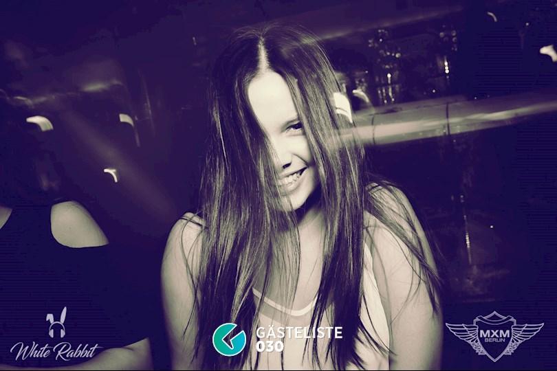 Partyfoto #6 Sage Berlin vom 05.01.2017