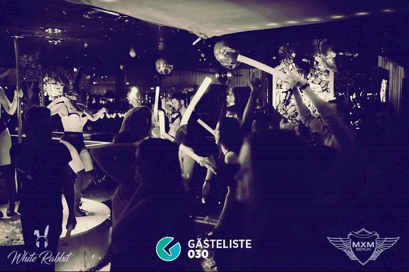 Partyfoto #31 Sage Berlin vom 05.01.2017
