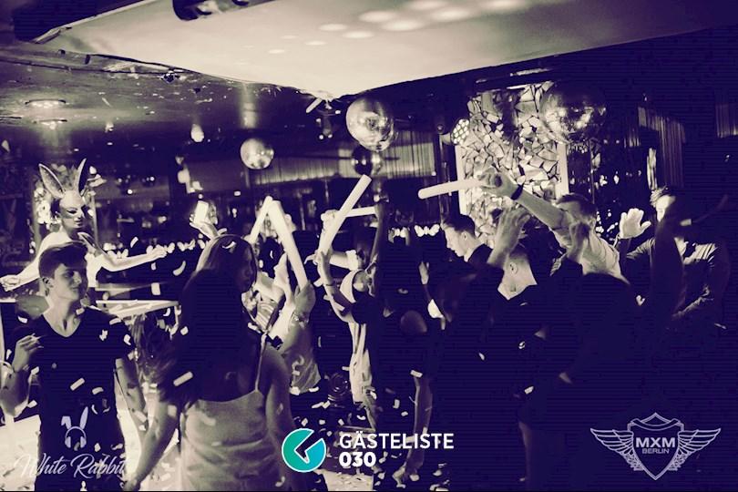 Partyfoto #39 Sage Berlin vom 05.01.2017