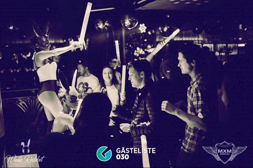 Partyfoto #10 Sage Berlin vom 05.01.2017