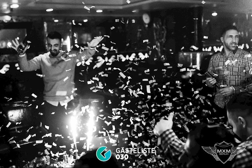 https://www.gaesteliste030.de/Partyfoto #12 Maxxim Berlin vom 16.01.2017