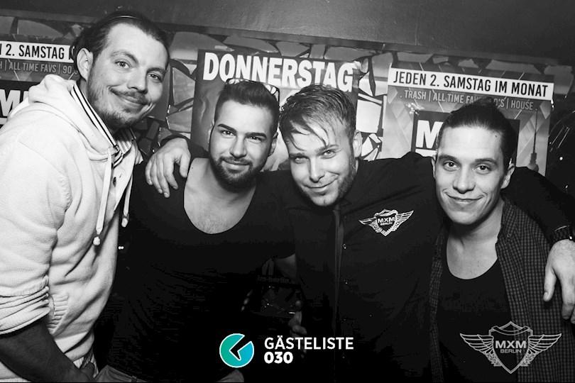 https://www.gaesteliste030.de/Partyfoto #100 Maxxim Berlin vom 16.01.2017