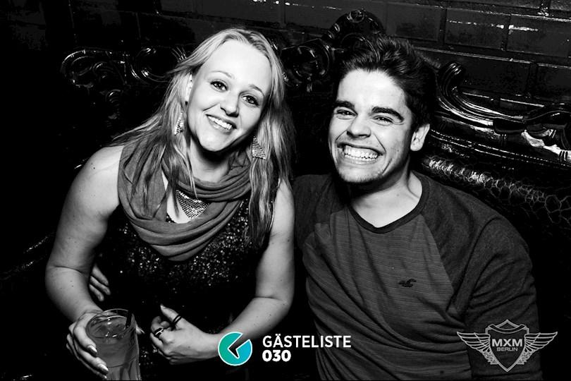 https://www.gaesteliste030.de/Partyfoto #16 Maxxim Berlin vom 16.01.2017