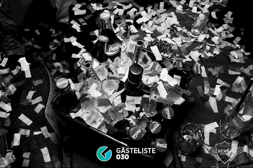 https://www.gaesteliste030.de/Partyfoto #105 Maxxim Berlin vom 16.01.2017