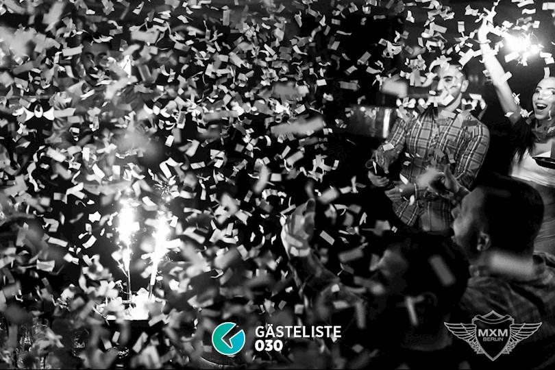 https://www.gaesteliste030.de/Partyfoto #25 Maxxim Berlin vom 16.01.2017