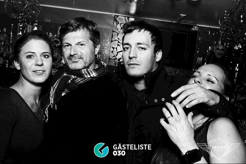 https://www.gaesteliste030.de/Partyfoto #67 Maxxim Berlin vom 16.01.2017