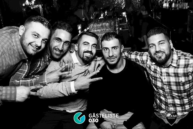 https://www.gaesteliste030.de/Partyfoto #86 Maxxim Berlin vom 16.01.2017