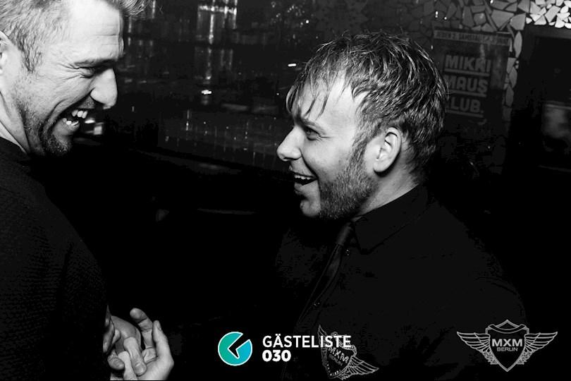 https://www.gaesteliste030.de/Partyfoto #85 Maxxim Berlin vom 16.01.2017