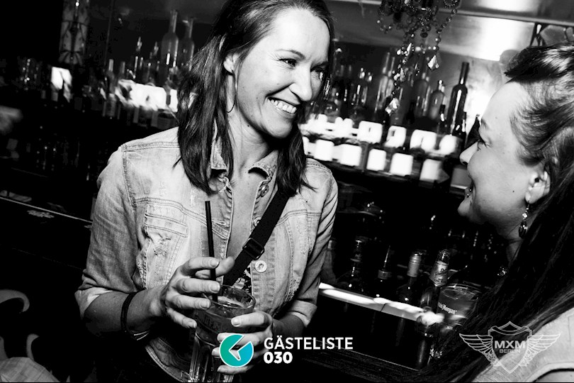 https://www.gaesteliste030.de/Partyfoto #71 Maxxim Berlin vom 16.01.2017