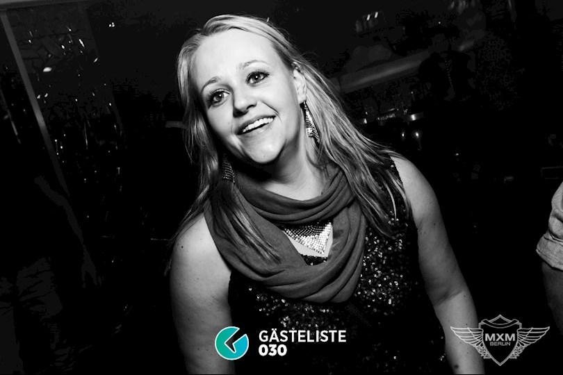 https://www.gaesteliste030.de/Partyfoto #18 Maxxim Berlin vom 16.01.2017