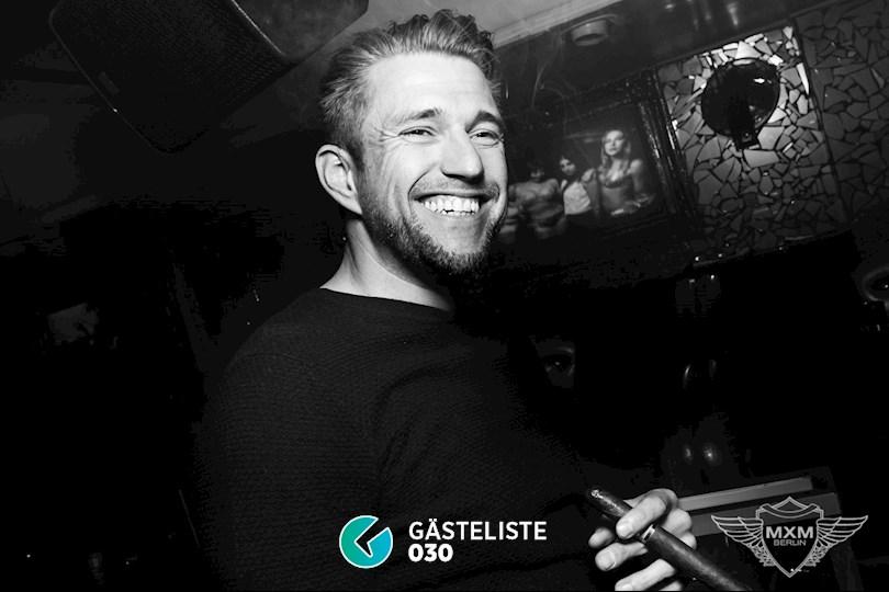 https://www.gaesteliste030.de/Partyfoto #37 Maxxim Berlin vom 16.01.2017