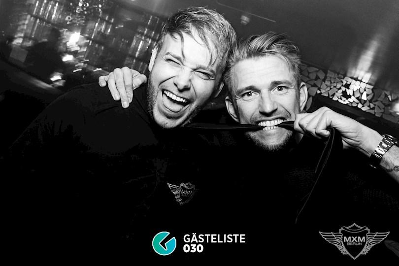 https://www.gaesteliste030.de/Partyfoto #51 Maxxim Berlin vom 16.01.2017