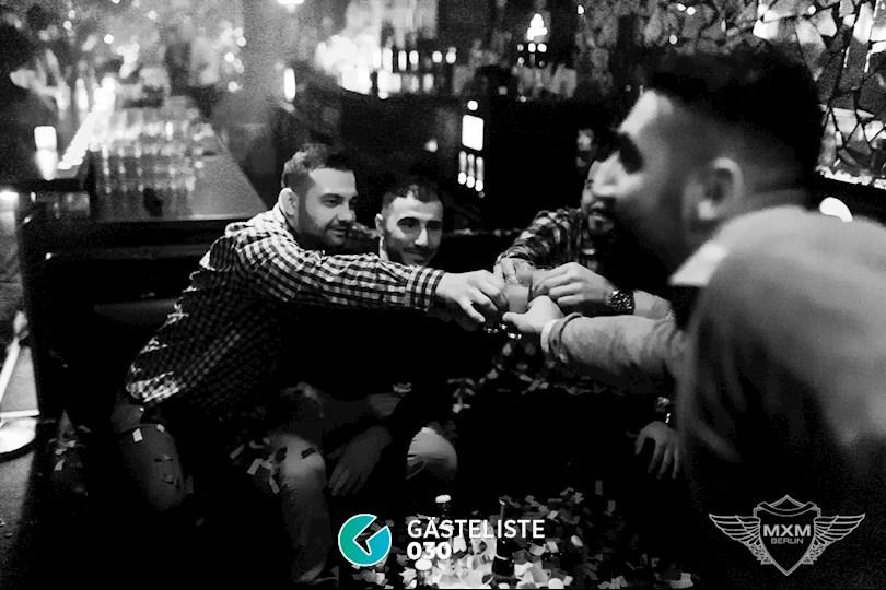 https://www.gaesteliste030.de/Partyfoto #88 Maxxim Berlin vom 16.01.2017