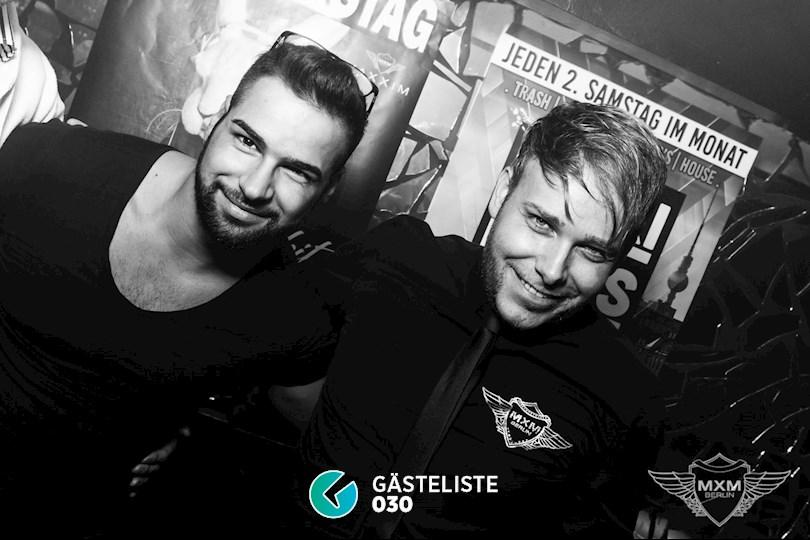 https://www.gaesteliste030.de/Partyfoto #19 Maxxim Berlin vom 16.01.2017