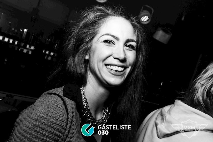 https://www.gaesteliste030.de/Partyfoto #61 Maxxim Berlin vom 16.01.2017