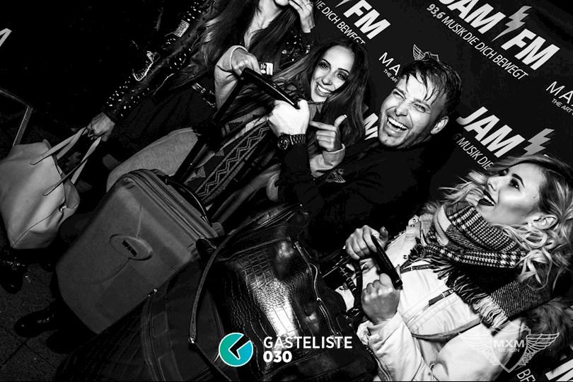 https://www.gaesteliste030.de/Partyfoto #83 Maxxim Berlin vom 16.01.2017