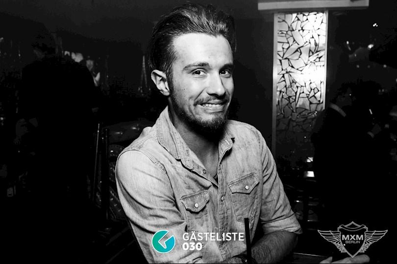 https://www.gaesteliste030.de/Partyfoto #55 Maxxim Berlin vom 16.01.2017