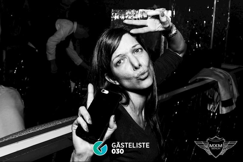 https://www.gaesteliste030.de/Partyfoto #46 Maxxim Berlin vom 16.01.2017