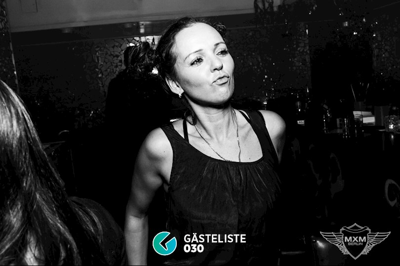 https://www.gaesteliste030.de/Partyfoto #79 Maxxim Berlin vom 16.01.2017
