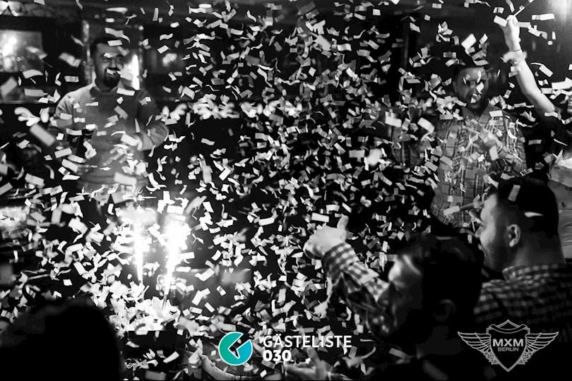https://www.gaesteliste030.de/Partyfoto #2 Maxxim Berlin vom 16.01.2017