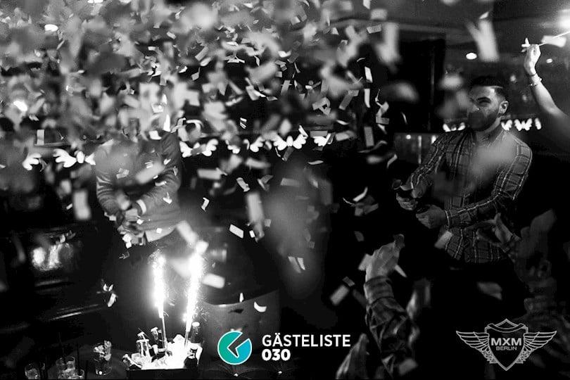 https://www.gaesteliste030.de/Partyfoto #8 Maxxim Berlin vom 16.01.2017