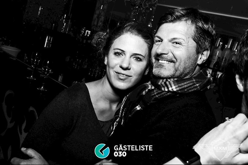 https://www.gaesteliste030.de/Partyfoto #74 Maxxim Berlin vom 16.01.2017