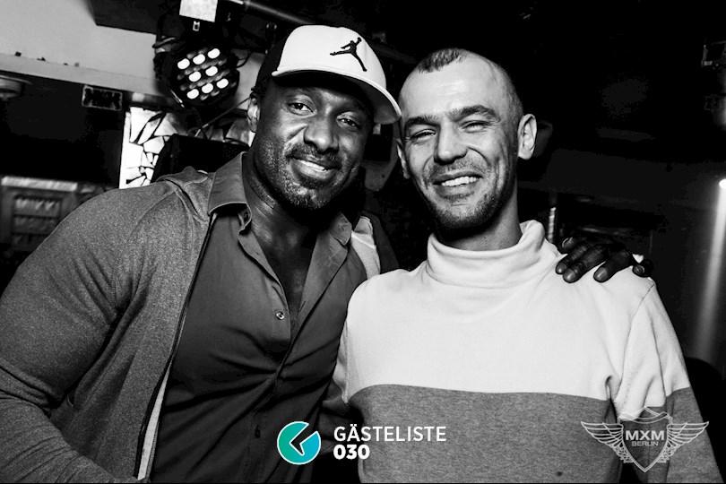 https://www.gaesteliste030.de/Partyfoto #49 Maxxim Berlin vom 16.01.2017