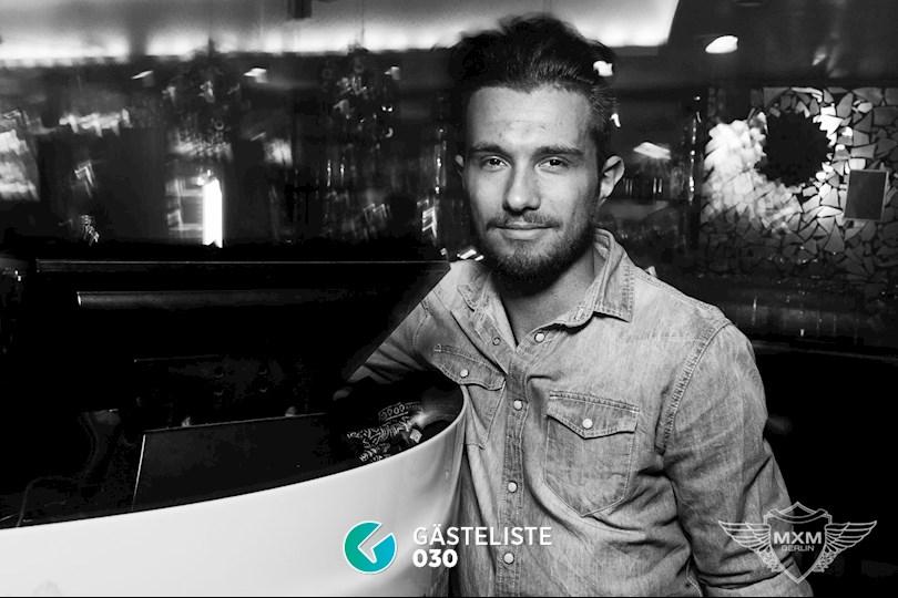 https://www.gaesteliste030.de/Partyfoto #42 Maxxim Berlin vom 16.01.2017