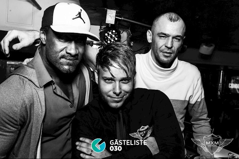 https://www.gaesteliste030.de/Partyfoto #95 Maxxim Berlin vom 16.01.2017