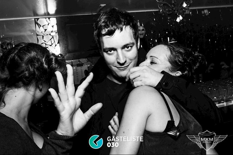 https://www.gaesteliste030.de/Partyfoto #26 Maxxim Berlin vom 16.01.2017