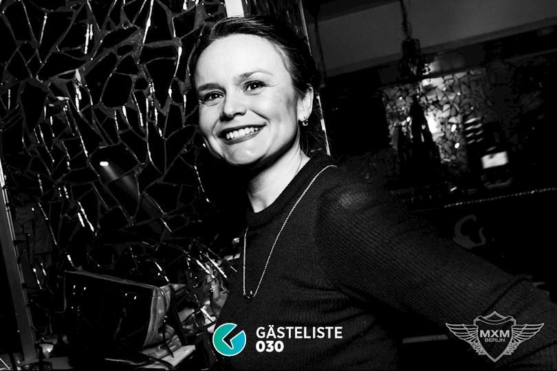 https://www.gaesteliste030.de/Partyfoto #73 Maxxim Berlin vom 16.01.2017