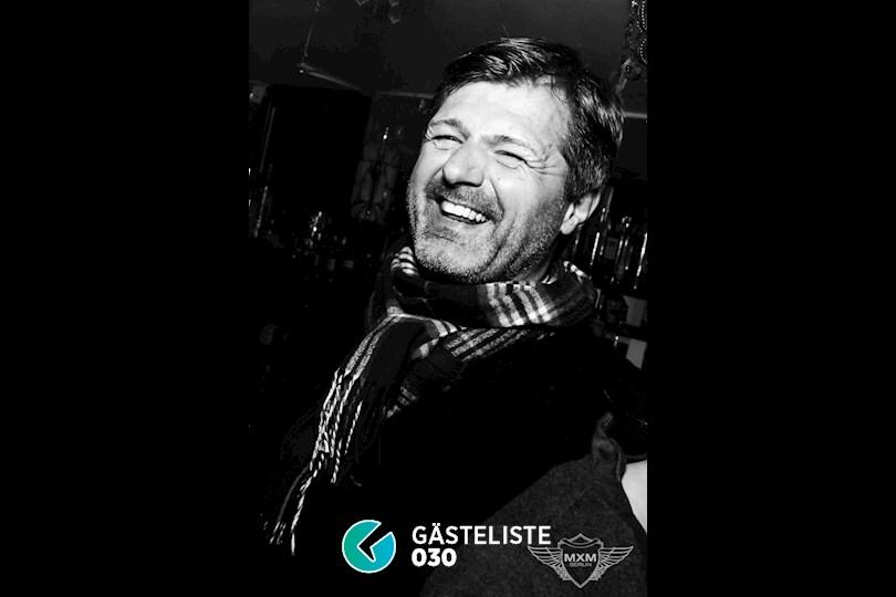 https://www.gaesteliste030.de/Partyfoto #22 Maxxim Berlin vom 16.01.2017