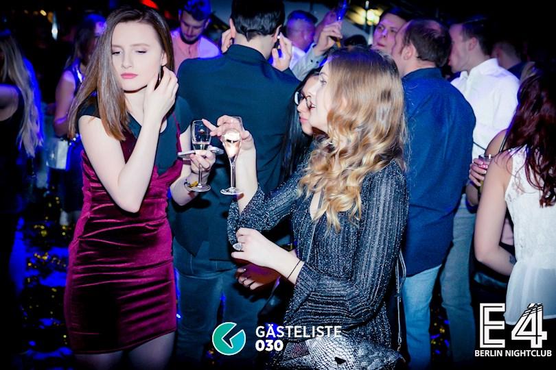 https://www.gaesteliste030.de/Partyfoto #191 E4 Berlin vom 31.12.2016
