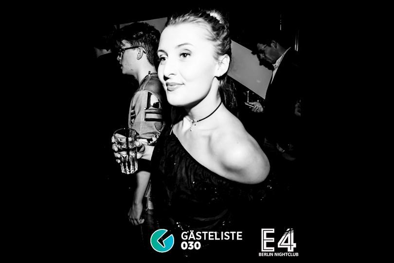 https://www.gaesteliste030.de/Partyfoto #59 E4 Berlin vom 31.12.2016