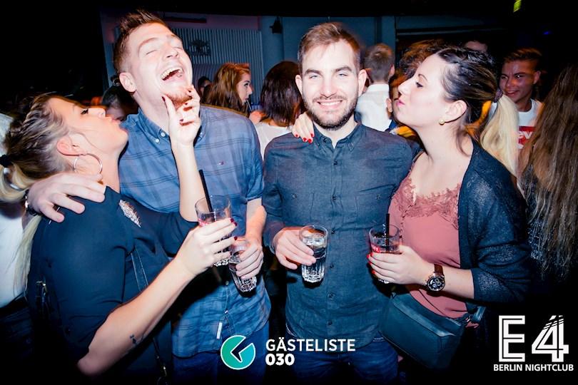 https://www.gaesteliste030.de/Partyfoto #137 E4 Berlin vom 31.12.2016