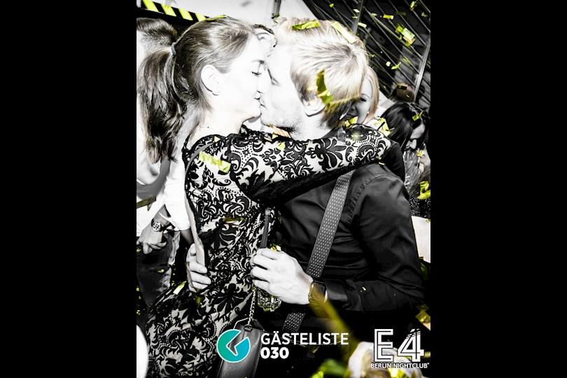 https://www.gaesteliste030.de/Partyfoto #172 E4 Berlin vom 31.12.2016