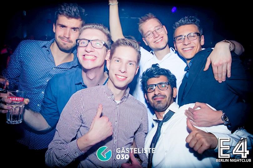 https://www.gaesteliste030.de/Partyfoto #116 E4 Berlin vom 31.12.2016