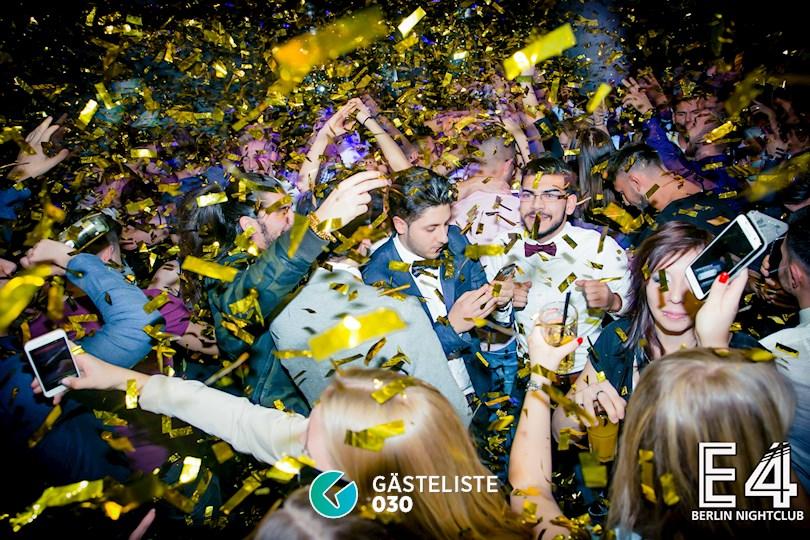 https://www.gaesteliste030.de/Partyfoto #140 E4 Berlin vom 31.12.2016
