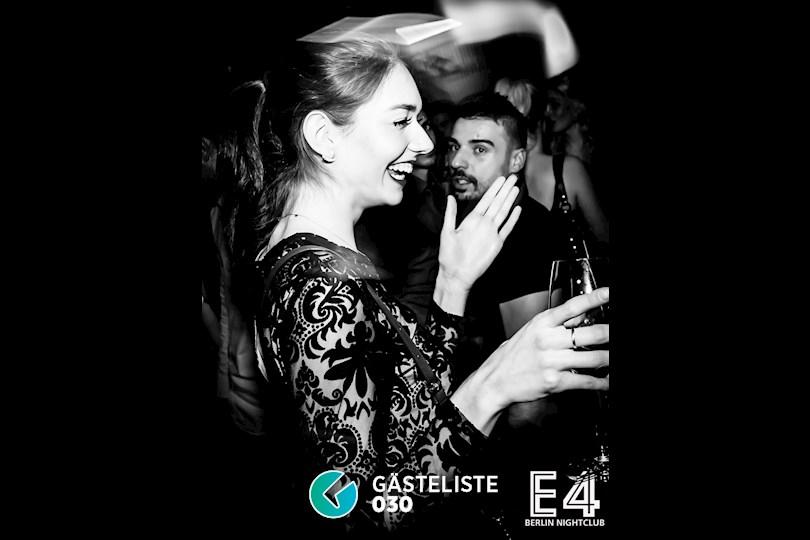 https://www.gaesteliste030.de/Partyfoto #9 E4 Berlin vom 31.12.2016