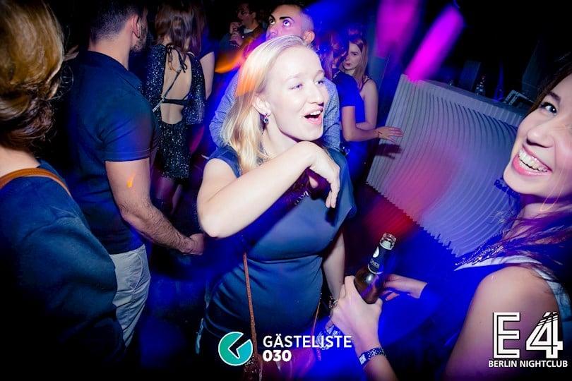 https://www.gaesteliste030.de/Partyfoto #160 E4 Berlin vom 31.12.2016
